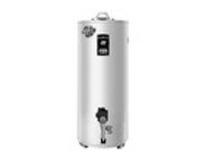 Накопительный водонагреватель газовый BRADFORD 30S6BN
