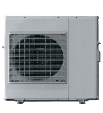 Тепловой насос Chofu AEYC-7134SVFU