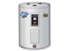 Электрический водонагреватель накопительного типа Bradford White E31-50L3