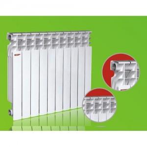 Alyuminievyiy_radiator_B102