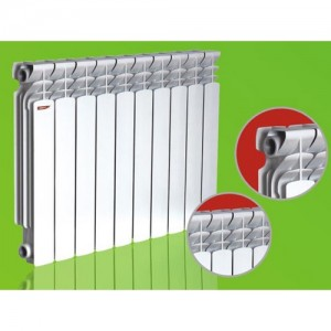 Bimetallicheskiy_radiator_ASB-D