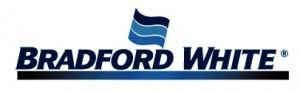 Bradford White_logo