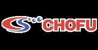 Chofu_logo