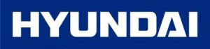 Hyunday_logo