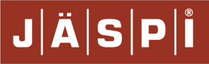 JÄSPI_logo