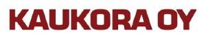 Kaukora_logo