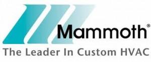 Mammoth_logo