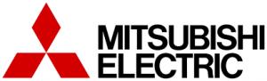Mitsubishi Electric_logo