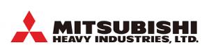 Mitsubishi Heavy_logo