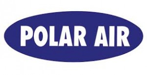 Polar Air_logo