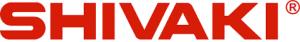 Shivaki_logo