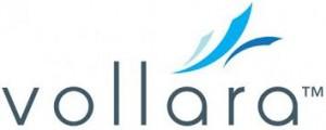 Vollara_logo