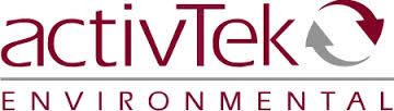 aktivTek_logo