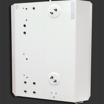 Теплоаккумуляторы,Теплотехника