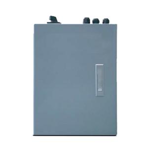 Комплектующие для тепловых насосов,Тепловые насосы