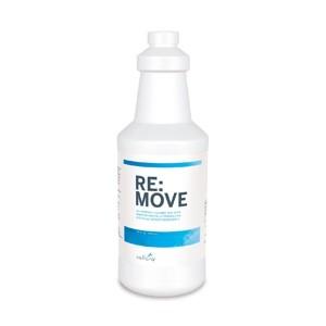 Re-Move